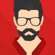 Hery Santosi profile image