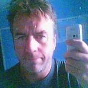 thedevilinme profile image