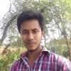 MD ASLAM SHEIKH profile image