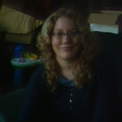 mirandalloyd profile image