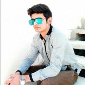 Ayyanalee profile image
