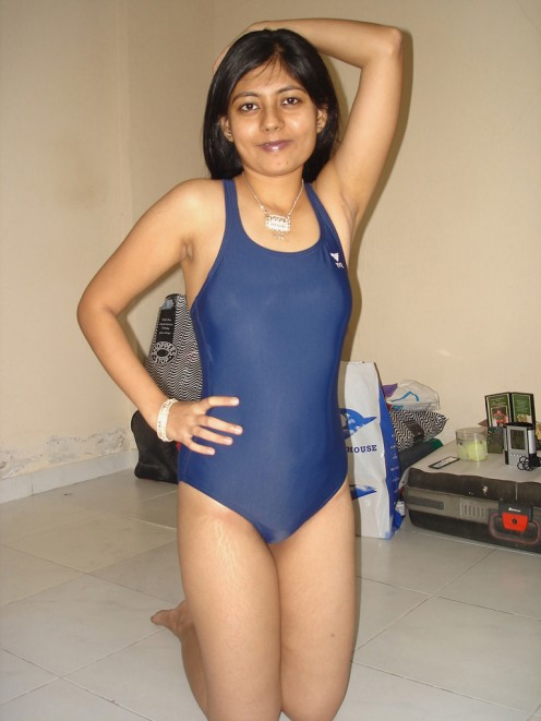 Permalink to Unseen Real Life Photos Of Desi Indian Girls