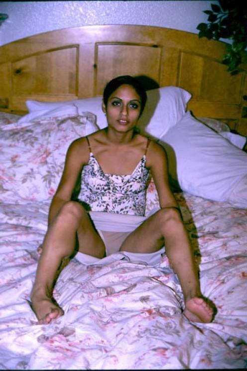 image Manya narang indian idol singer sex leaked Part 6