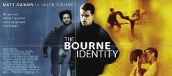 Bourne RHYMES