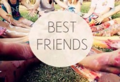 Yeshua Is Our Best Friend
