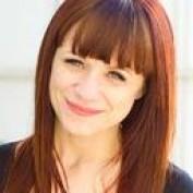 ColleenMccoy profile image