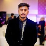 Ibbi1990 profile image