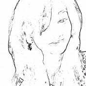 Narya2017 profile image
