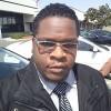 Robert Laster profile image