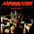 Why the Year 1994 Was Significant for the Canadian Thrash Band Annihilator