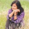 nishibonya kakoti profile image