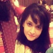 Irsa Atta profile image