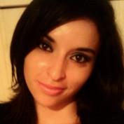 Rene De Souza profile image