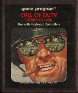 Is Call of Duty (WW2) Hot Trash?