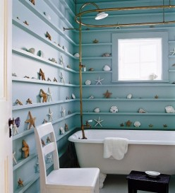 Best Way to Organize Bathrooms for Kids