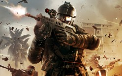 Awesome Songs for First-Person Shooters