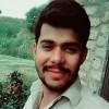 SaadIqbal2018 profile image