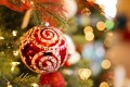 Christmas Traditions and Myths: Truth Behind Santa Claus, Christmas Trees and Much More...