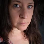 DulcyWarfield profile image