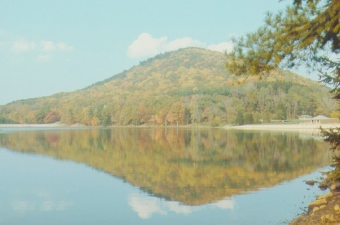 The Pennsylvania Bureau of State Parks [CC BY-SA 3.0 (https://creativecommons.org/licenses/by-sa/3.0) or CC BY-SA 3.0 (https://creativecommons.org/licenses/by-sa/3.0)], via Wikimedia Commons