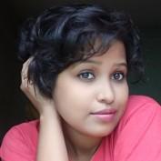 Pallavee Das profile image
