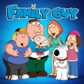 "6 Hilarious Cartoons Like ""Family Guy"""