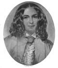 Elizabeth Barrett Browning's Sonnet 41