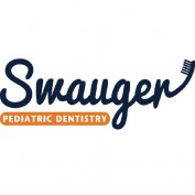 Swauger Pediatric profile image