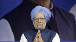 ManMohan Singh has a Record-Presided over the most Corrupt Government in Indian History