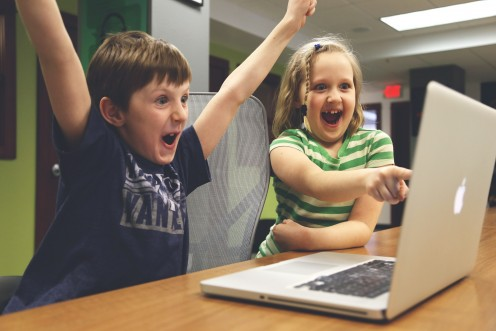 How Can We Start Nurturing Creativity in Education?