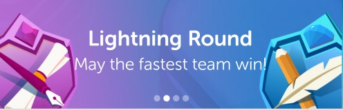 How to Score More Points in Words With Friends 2 Lightning Rounds