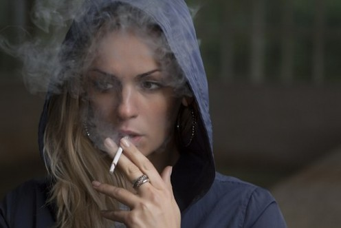 How I Quit Smoking: The Story of a Heavy Smoker