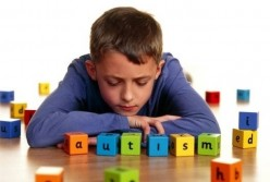 5 Early Signs That Your Kid May Have Autism