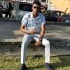 Enunwah Morris profile image