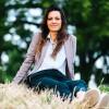 Laura Barberaph profile image