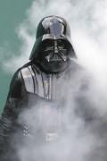 Darth Vader's Spirit