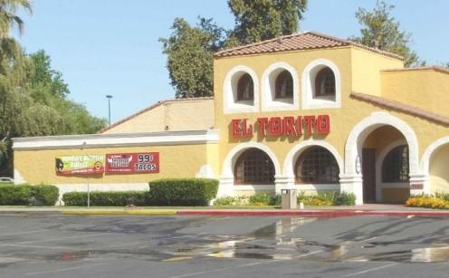 El Torito Restaurant