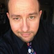 j024z profile image