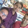 Hirdesh Bhardwaj profile image