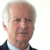 RaymondHiguera profile image