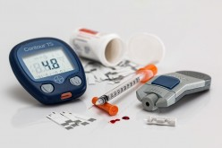 The Once a Week Anti-Diabetic Drug Has Been Approved For Type II Diabetes Treatment by FDA