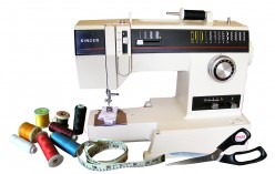 10  Sewing Ideas to Earn You Money