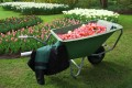 A Guide to Choosing the Best Wheelbarrow