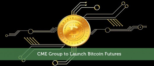 CME-Group-to-Launch-Bitcoin-Future