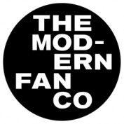 ModernCeilingfans profile image