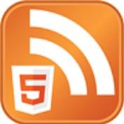 feedmakr profile image