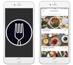 How and Why UberEats is Gaining Attraction with Customers?