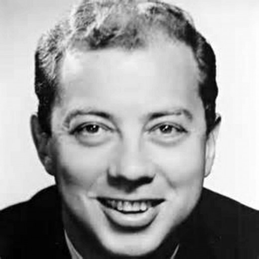 Cy Coleman was born Seymour Kaufman on June 14, 1929, in New York City.