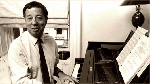 Cy Coleman was a native New Yorker, and was born June 14, 1929 as Seymour Kaufman his parents were of Eastern European Jewish decent. By the time Cy was six years old, it was evident that he was a gifted child prodigy at playing the piano.