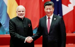 The Two China Policy: Need for a Rethink